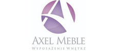 Axel Meble VOX